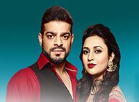 Urdu1 TV Official Schedule - Baaghi, Gustakh Ishq, Mujhay Jeeno Do
